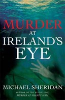 The murder at Ireland's eye