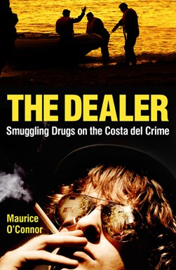 The dealer by Maurice O'Connor