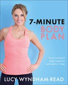 7 minute body plan