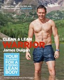 Clean & lean warrior