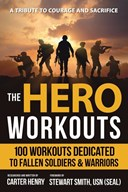 The hero workouts