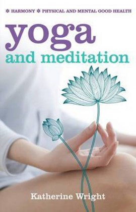 Yoga and meditation by