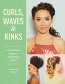 Curls, Waves and Kinks