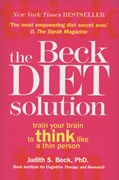 The Beck diet solution