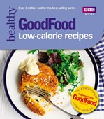 GoodFood healthy low-calorie recipes