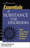 Essentials of Substance Use Disorders