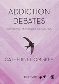 Addiction debates