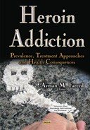 Heroin addiction