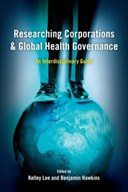 Researching Corporations and Global Health Governance