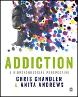 Addiction by Chris Chandler