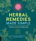 Herbal Remedies Made Simple