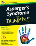 Asperger's syndrome for dummies