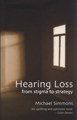 Hearing loss by Michael Simmons
