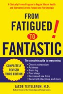 From fatigued to fantastic!