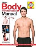 Haynes body transformation manual