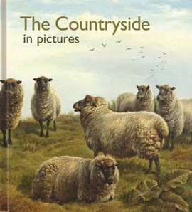 The countryside in pictures by Helen J Bate