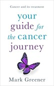 Your guide for the cancer journey
