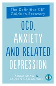 OCD, anxiety and related depression