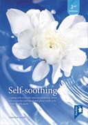 Self Soothing (2nd edition)