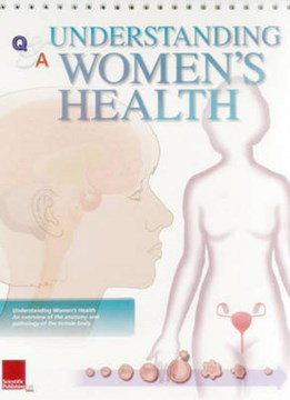 Understanding Women's Health by Various