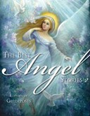 The best angel stories. 2