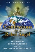 Confessions of a rebel angel