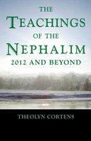 The teachings of Nephalim