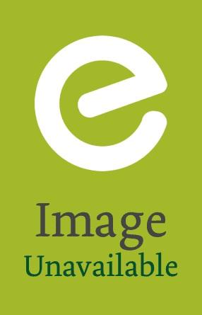 Astrology For The Soul Jan Spiller