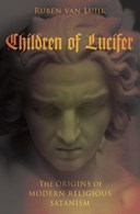 Children of Lucifer