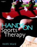 Hands-on sports therapy