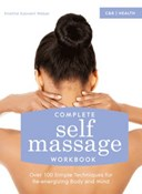 Complete Self Massage Workbook
