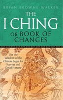 The I Ching, or, Book of changes
