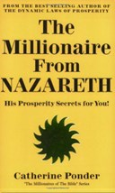 The millionaire from Nazareth