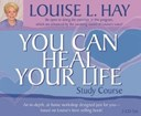 You Can Heal Your Life Study Course