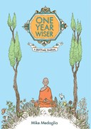 One Year Wiser: The Gratitude Journal