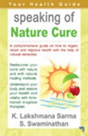 Speaking of Nature Cure