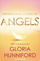 Inspirational stories of angels