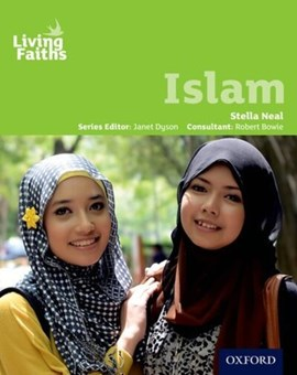 Islam. Student book by Stella Neal