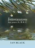 Intercessions for years A, B and C