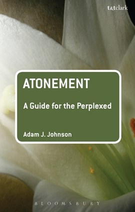 Atonement by Adam J Johnson
