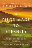 A pilgrimage to eternity