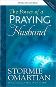 The power of a praying¬ husband