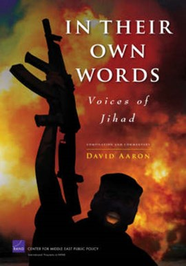 In their own words by David Aaron