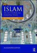 Islam in historical perspective