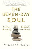 The 7-day soul