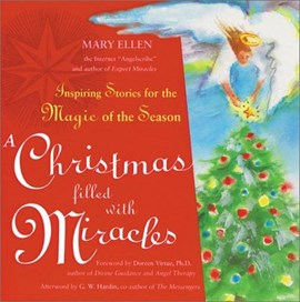 A Christmas filled with miracles by Mary Ellen