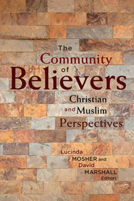 The community of believers by Building Bridges Seminar