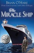 The Miracle Ship