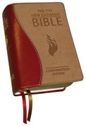 New Catholic Bible (Confirmation)