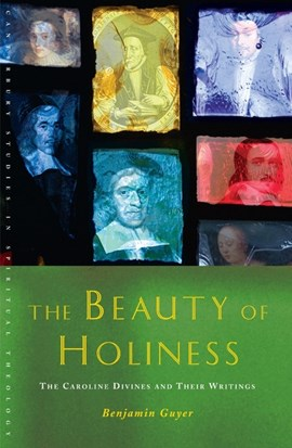 The beauty of holiness by Benjamin Guyer